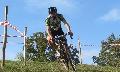 Haut Bugey VTT : Cyclocross de Cessy