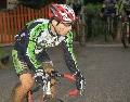 Haut Bugey VTT : Championnats de l'Ain de Cyclo-Cross à Hautecourt