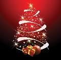 Haut Bugey VTT : Bonne année !