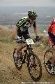 Haut Bugey VTT : 1ère épreuve coupe Rhône-Alpes Saint Désirat