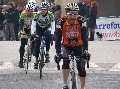 Haut Bugey VTT : Résultats Route