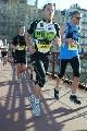 Haut Bugey VTT : Lyon Urban Trail