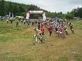 Haut Bugey VTT : Championnat Rhône-Alpes VTT xc