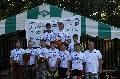 Haut Bugey VTT : Championnats de l'Ain VTT à Ambronay