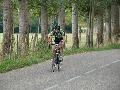 Haut Bugey VTT : Pass Cyclisme à Belley