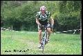 Haut Bugey VTT : Cyclo Cross de St. Jean le vieux