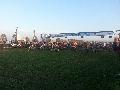 Haut Bugey VTT : Roc Marathon, au Roc d'Azur !