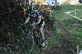 Haut Bugey VTT : Cyclo-cross de Hautecourt