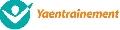 Haut Bugey VTT : Un site web que pour les jeunes ;-)