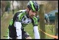 Haut Bugey VTT : Cyclocross Saint Beron le Raclet