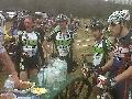 Haut Bugey VTT : Coupe Franche Comté Véria