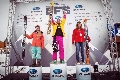 Haut Bugey VTT : Championne du Monde !
