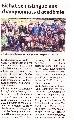 Haut Bugey VTT : Championnat UNSS VTT