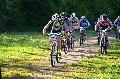 Haut Bugey VTT : Coupe Franche Comté - Lons le Saunier