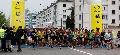 Haut Bugey VTT : Semi-marathon de Grenoble-Vizille