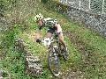 Haut Bugey VTT : Coupe Rhone Alpes - Die (26)
