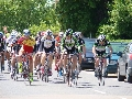 Haut Bugey VTT : Prix de Domsure Pass cyclisme