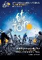 Haut Bugey VTT : Fête du Tour de France à Oyonnax