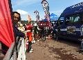 Haut Bugey VTT : Transvésubienne 100km