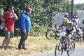 Haut Bugey VTT : Championnat Rhône-Alpes à Saint Romain en Gal