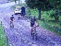 Haut Bugey VTT : Roc des Alpes Cadet