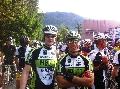Haut Bugey VTT : Cyclosportive Jean-Pierre-Papin