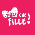 Haut Bugey VTT : Carnet rose, Léane rejoint les mini-filles hbvtt !