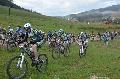 Haut Bugey VTT : Forestière VTT 100 et 65km