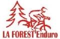 Haut Bugey VTT : Forest' Enduro