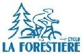 Haut Bugey VTT : La Forestière : Rando et Cyclo