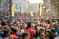 Haut Bugey VTT : Run in Lyon...