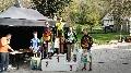 Haut Bugey VTT : Enduro....Nouveau podium pour Clément