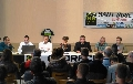 Haut Bugey VTT : Assemblée Générale 2014
