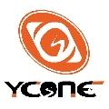 Haut Bugey VTT : YCONE, des tenues au top !