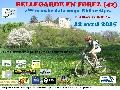 Haut Bugey VTT : Coupe Rhône-Alpes à Bellegarde en Forez