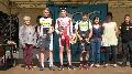 Haut Bugey VTT : Coupe Rhône-Alpes Bourg Argental