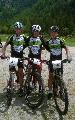 Haut Bugey VTT : Coupe Rhone-Alpes Chamonix