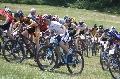 Haut Bugey VTT : Coupe Rhône-Alpes Annecy