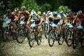 Haut Bugey VTT : Finale coupe Rhône Alpes