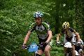 Haut Bugey VTT : Championnat de l'Ain, 4 titres pour nos coureurs !