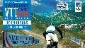 Haut Bugey VTT : Championnat de France : bonne chance !