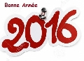 Haut Bugey VTT : Bonnes fêtes de fin d'année