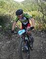 Haut Bugey VTT : Coupe Rhone Alpes Saint Désirat