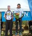 Haut Bugey VTT : Championnat de l'Ain à Ambérieu