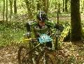 Haut Bugey VTT : 2nde manche coupe Rhône Alpe VTT XC