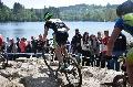 Haut Bugey VTT : Coupe Rhône Alpes Bourg Argental