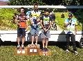 Haut Bugey VTT : Coupe Rhône Alpes Seyssuel