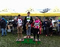 Haut Bugey VTT : Victoire de Cédric au championnat de la Loire !