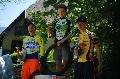 Haut Bugey VTT : coupe Auvergne Rhône-Alpes aux Exchelles