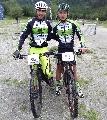 Haut Bugey VTT : Coupe Rhône Alpes à Chamonix